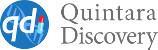 Quintara Discovery Inc. Logo